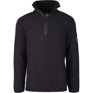 Dale Dale Viking Sweater - Men's