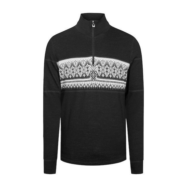 Dale Rondane Half-Zip Sweater - Men's