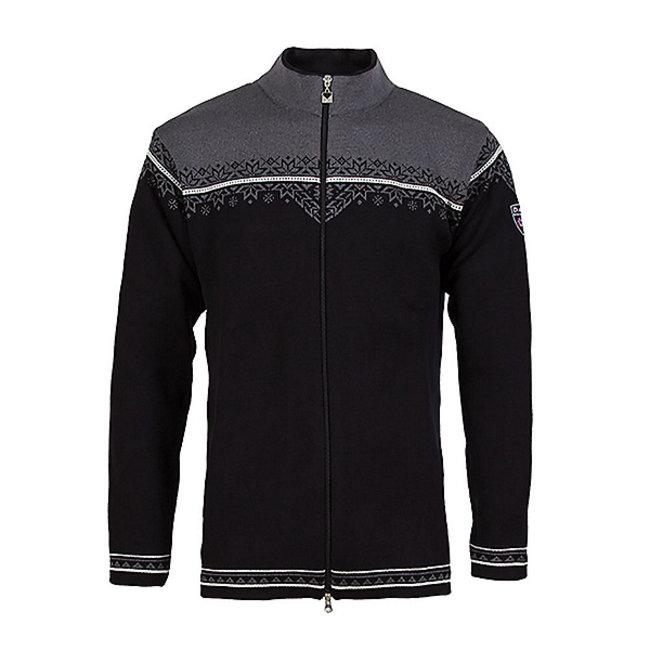 Dale Nordlys Sweater - Men's