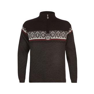 Dale Dale Moritz Half-Zip Sweater - Men's