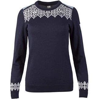 Dale Dale Lillehammer Sweater - Women's