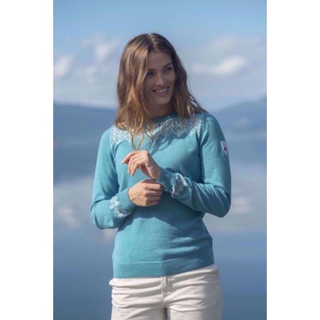 Dale Lillehammer Sweater - Women's