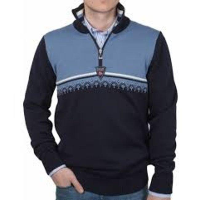 Dale Lahti Sweater - Men's
