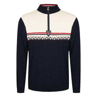 Dale Dale Lahti Half-Zip Sweater - Men's