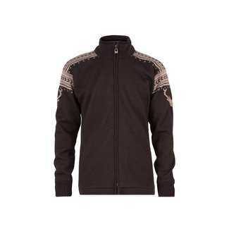 Dale Dale Hjort Full-Zip Windproof - Men's
