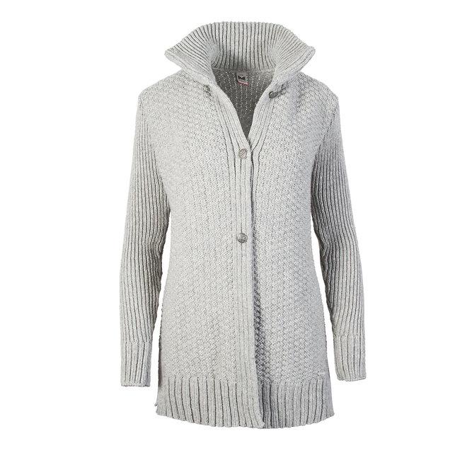 Dale Gurdrun Sweater - Women's
