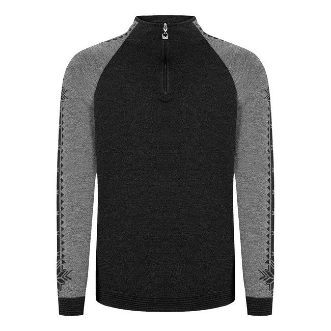 Dale Geilo Half-Zip Sweater - Men's