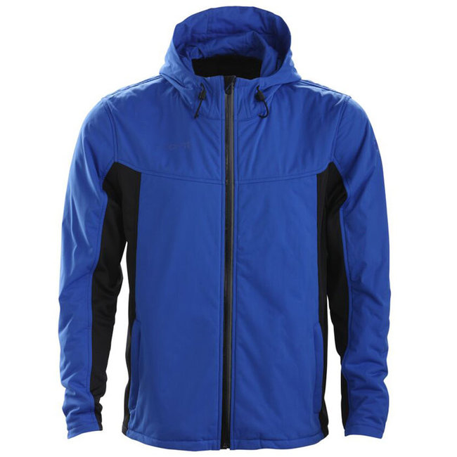 Descente Pivot Stretch Jacket - Men's