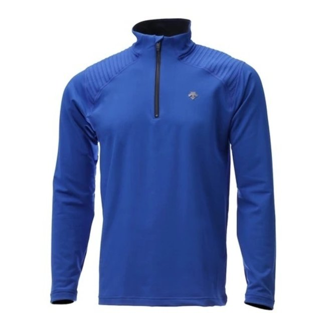 Descente Picard Half-Zip Top - Men's