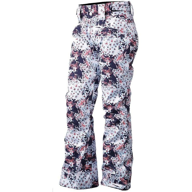 Descente Descente Selene Pant - Girls