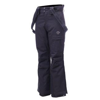 Descente Descente Ryder Full Zip Pant - Junior