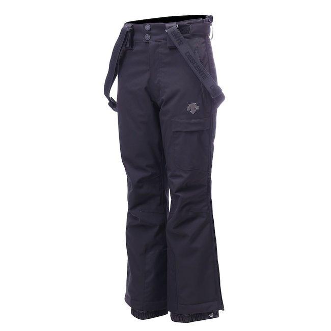 Descente Ryder Full Zip Pant - Junior