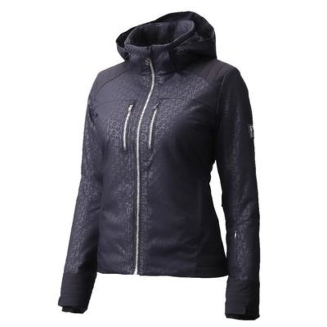 Descente Camreigh Jacket - Women's