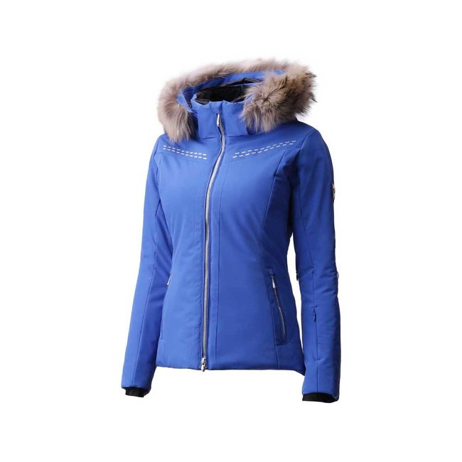 Descente Ramsay Jacket (without Fur) - Women's
