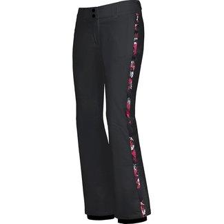 Descente Descente Mona Pant - Women's