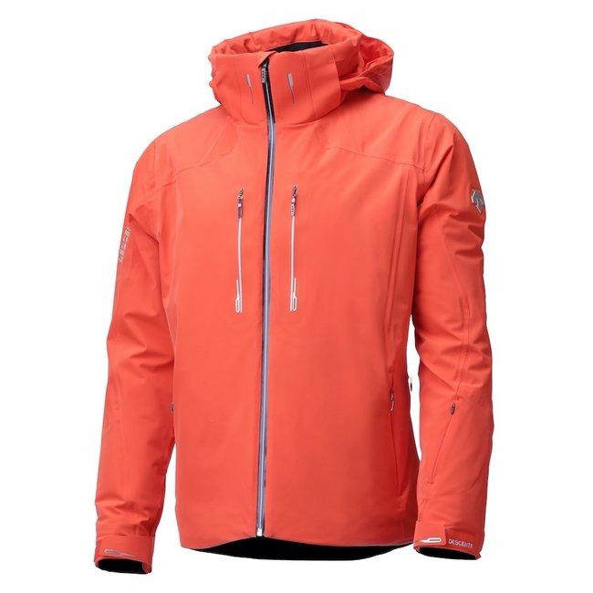 Descente Regal Jacket - Men's