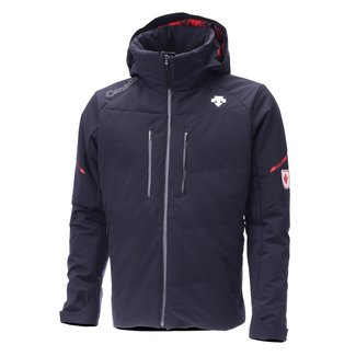 Descente Descente CSX Team Replica Jacket - Men's