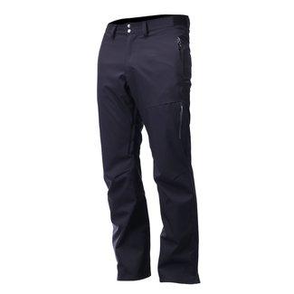 Descente Descente Stock Pant - Men's