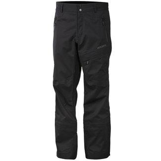 Descente Descente Slope Shell Pant - Men's