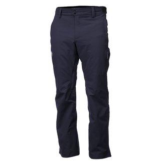 Descente Descente Colden Pant - Men's