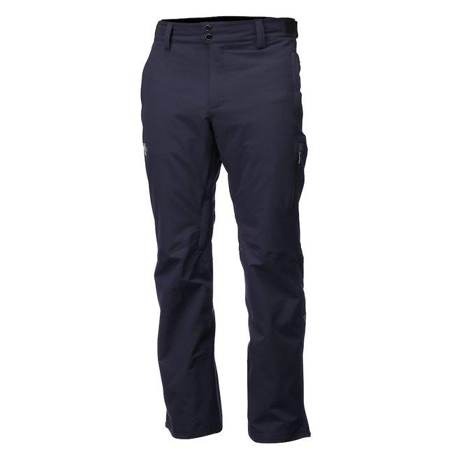 Descente Colden Pant - Men's