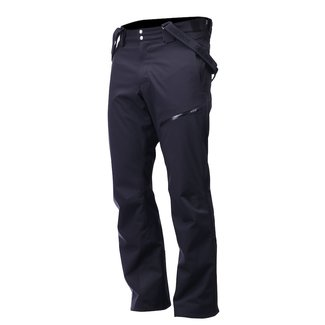 Descente Descente Canuk Full-Zip Pant - Men's