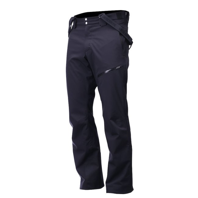 Descente Canuk Full Zip Pant - Men's