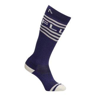Flylow Flylow Frita Ski Socks - Women's