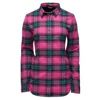 Flylow Flylow Brigitte Flannel Shirt - Women's