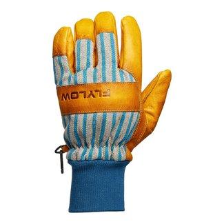 Flylow Flylow Tough Guy Glove - Unisex