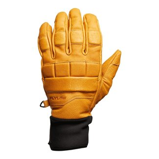 Flylow Flylow Savage Glove - Unisex