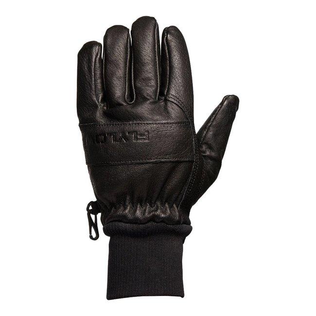 Flylow Ridge Glove - Unisex