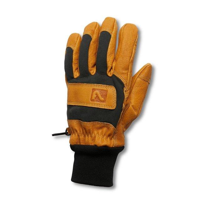 Flylow Magarac Glove - Unisex