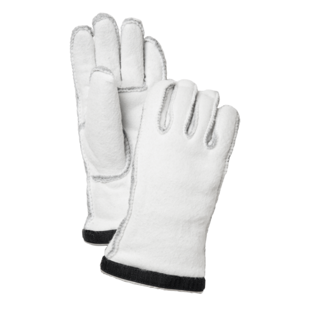 Hestra Heli Ski Liner Glove - Women's