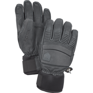 Hestra Hestra Leather Fall Line Glove - Unisex