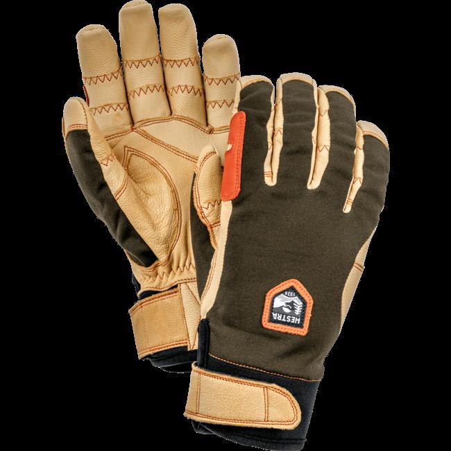Hestra Ergo Grip Active Glove - Unisex