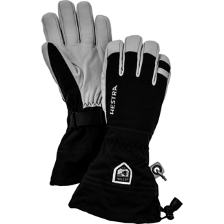 Hestra Hestra Army Leather Heli Ski Glove - Unisex