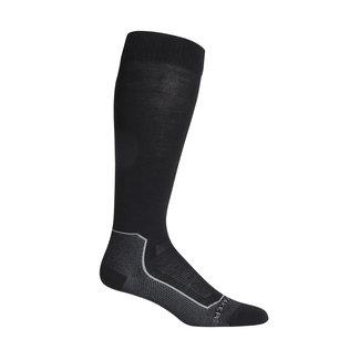 Icebreaker Icebreaker Ultralight Cushion Ski Socks - Women's