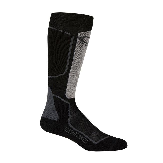 Icebreaker Medium Cushion Ski Socks