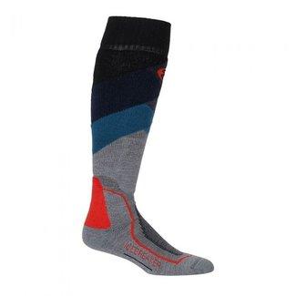 Icebreaker Icebreaker Medium Cushion Ski Socks