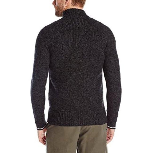 Icebreaker Spire Cardigan Sweater - Men's