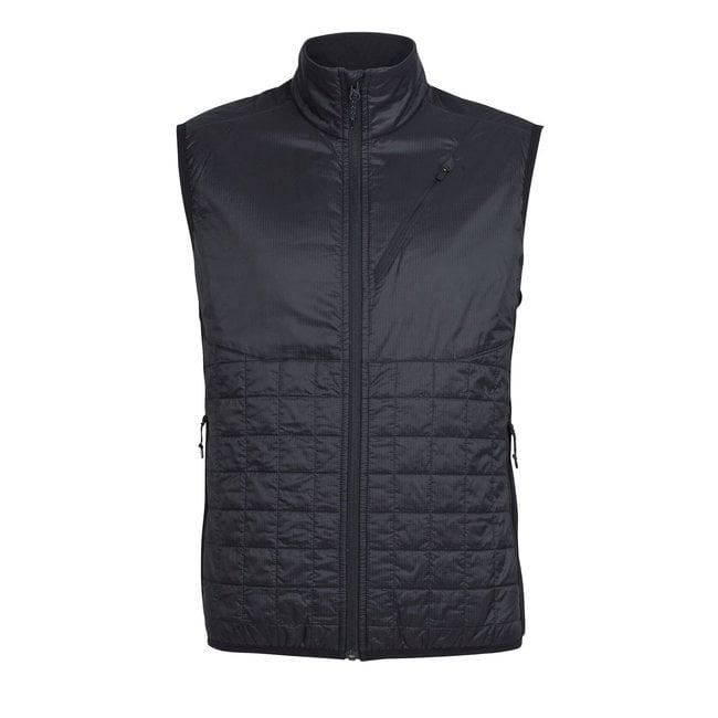 Icebreaker Helix Vest - Men's