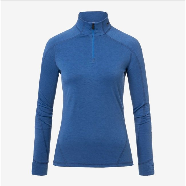 Kjus Trace Half-Zip Top - Women's
