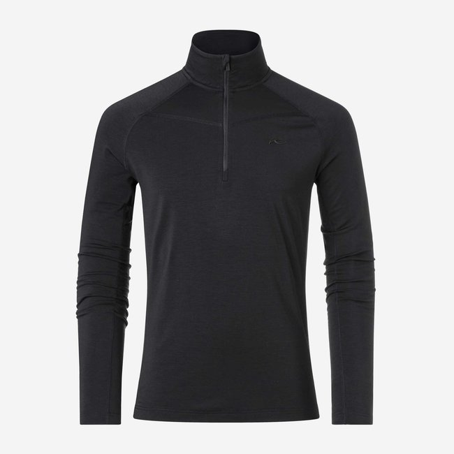Kjus Trace Half-Zip Top - Men's