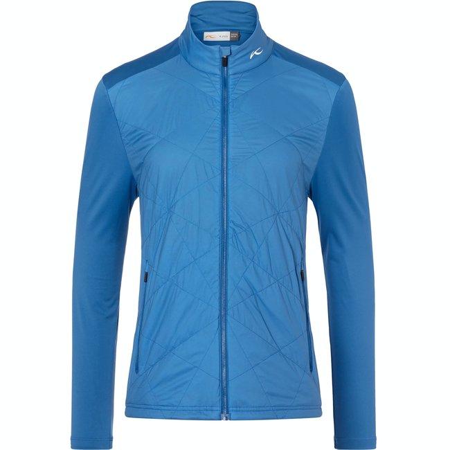 Kjus Retention Jacket - Men's