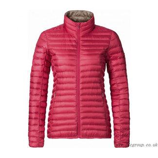 Kjus Kjus Cypress Down Jacket - Women's