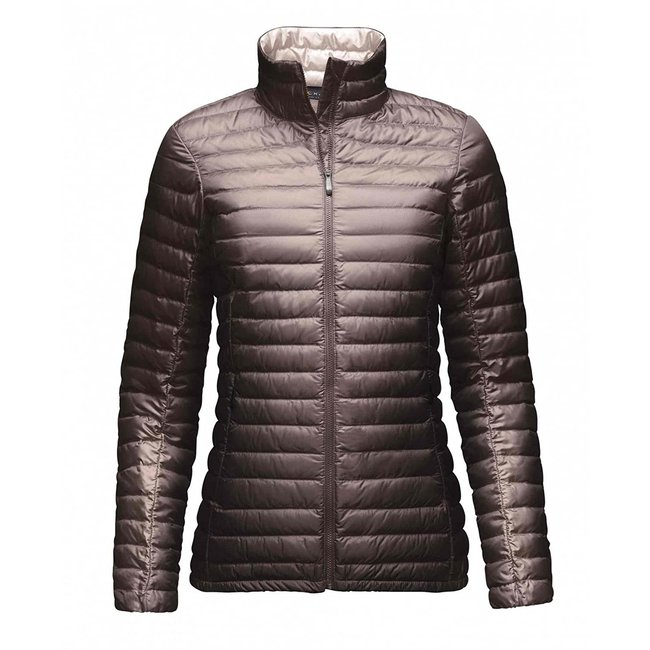 Kjus Cypress Down Jacket - Women's