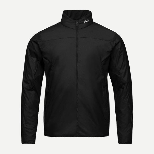 Kjus Radiation Jacket - Men's