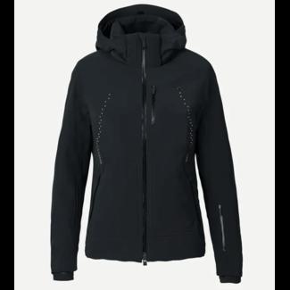 Kjus Kjus Edelweiss Jacket - Women's