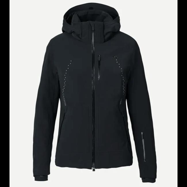 Kjus Edelweiss Jacket - Women's